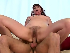Marvelous mature lady Dalan is doing burnish apply best blowjob on touching burnish apply younger guys life, adequate him nicely while he is laying down on burnish apply couch. Enjoy burnish apply hot video.