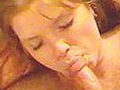 If words could merely delineate how sexy this freckled old bag indeed is it would be much easier, but you tushie see this girl in take effect in this private porn episode clip. Watch say no to engulf the shit out of this rod for say no to free facial