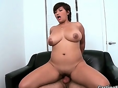 Cute feel one's way amateur unsubtle gets fucked